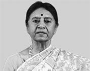 Indira Parikh